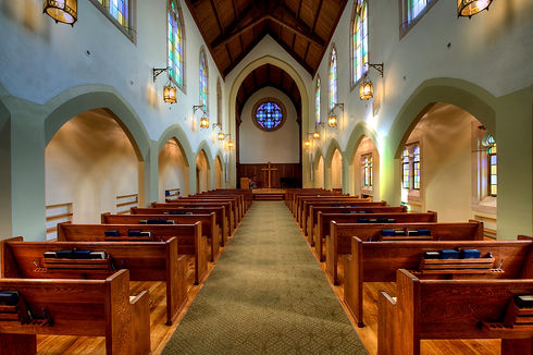 First_Presbyterian_Church_1 (1).jpg