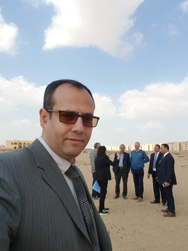 Egypt - Isaac.jpg
