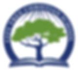 logo_blue&green.jpg