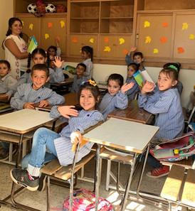 Syrian Students-1.jpg