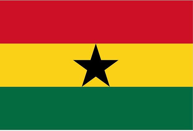 Flag_of_Ghana_edited.jpg