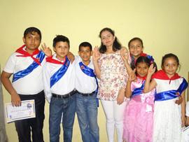 Icthus kids.jpg
