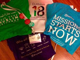 Eva-IV shirts.jpg