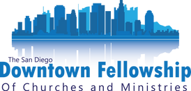 Downtown Felloweship Logo New.png