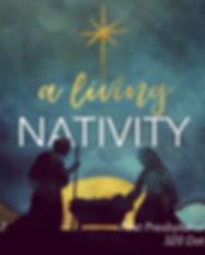A Living Nativity Graphic With Info.jpg