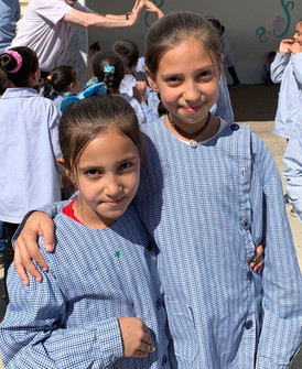 Syrian Students-4.jpg