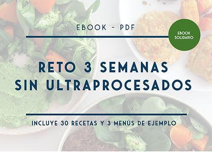 Ebook Solidario