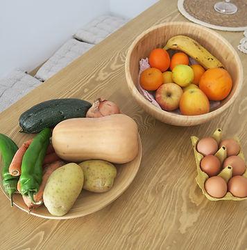 IMG_3390 fruta verdura .jpg