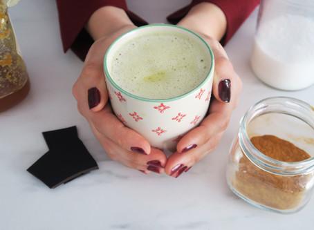 Todos los remedios caseros para los dolores menstruales y tener una menstruación sin dolor