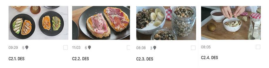 Curso cocina sana principiantes web 2 .j