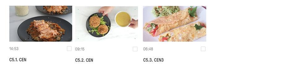 Curso cocina sana principiantes web 5 .j