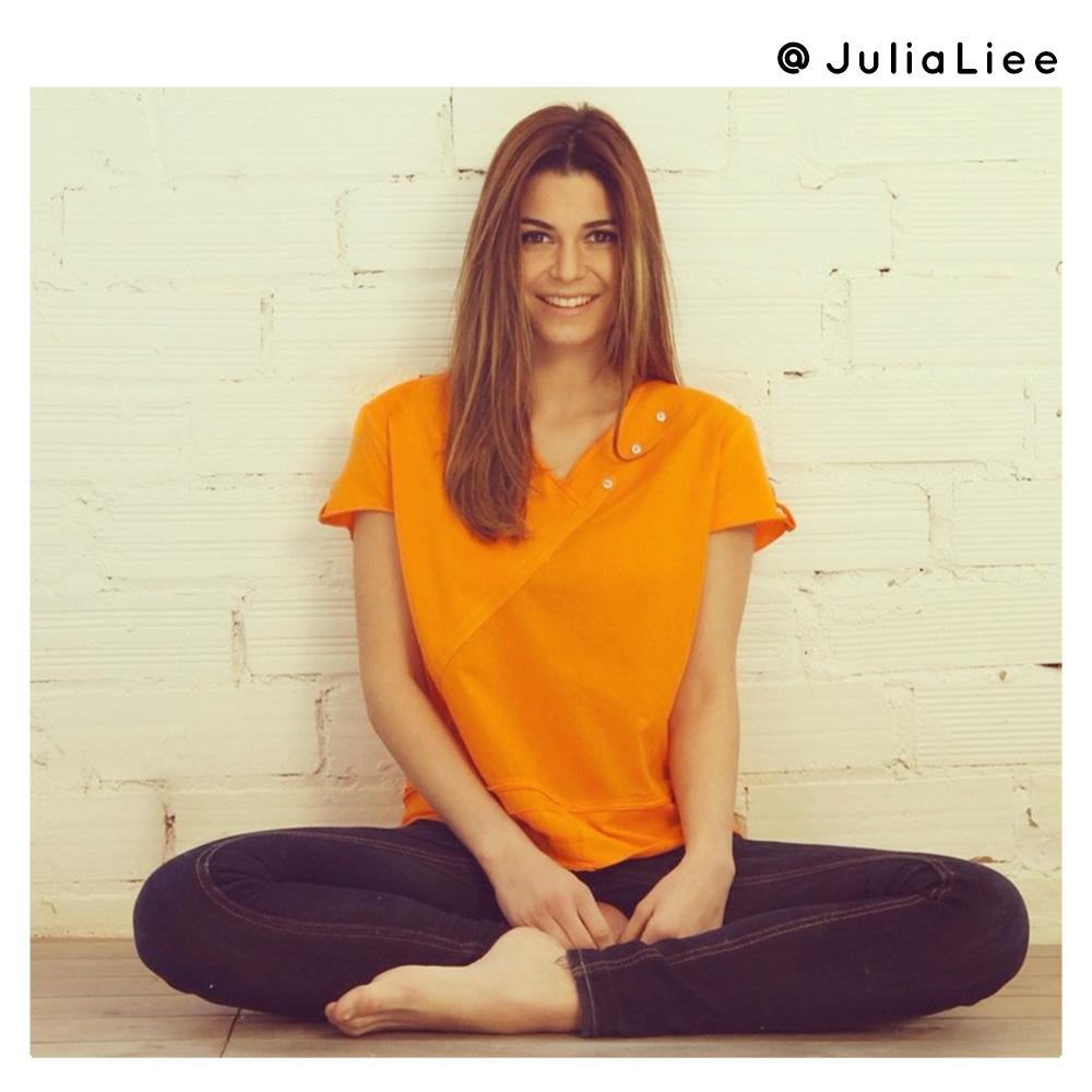 @JuliaLiee