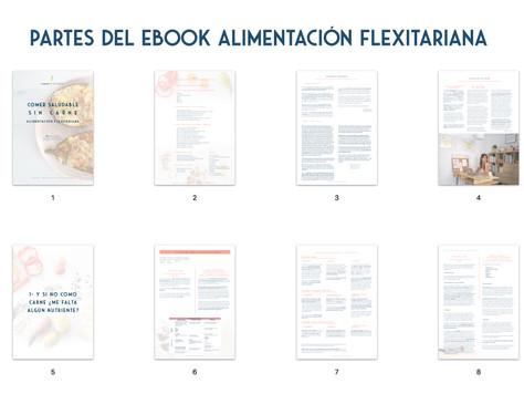Partes ebook 1 .jpg