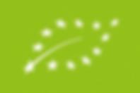 Hoja Verde Certificación Ecológico