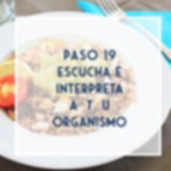 19.1. OK .jpg