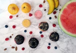 5 recetas imprescindibles para este verano