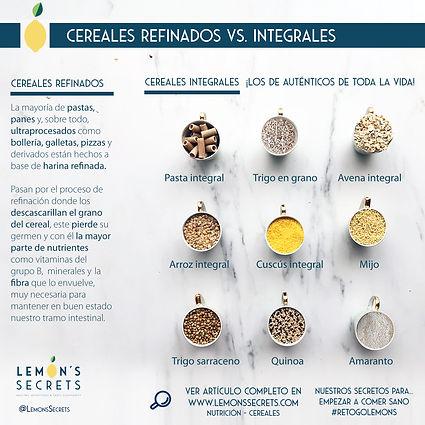 8. Cereales  OK .jpg