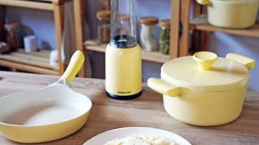 Cocina con CREATE Ikohs y sus mejores utensilios para tu cocina