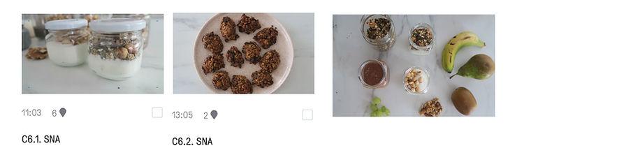 Curso cocina sana principiantes web 6 .j