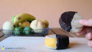 Cómo hacer los mejores helados | 5 tipos y recetas