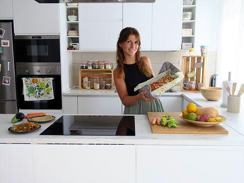 IMG_4531 Mireia cocina .jpg