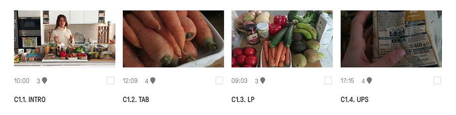 Curso cocina sana principiantes web 1 .j