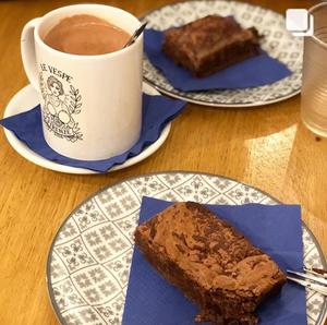 Post Instagram Parte caprichosa Florencia