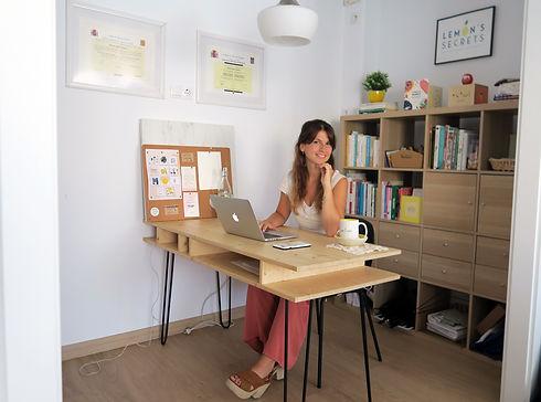 IMG_4331 Mireia Office .jpg