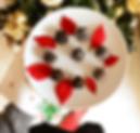 Vídeo receta Bombones cremosos y crujientes de chocolate