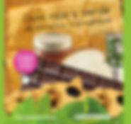 Guía roja y verde de alimentos transgénicos | GREENPEACE
