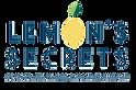 Logo%20Lemon's%20Secrets%20_edited.png
