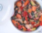 Bonito en conserva con aceite de oliva virgen extra