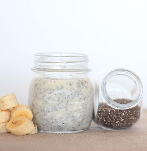 Semillas de chía propiedades y cómo prepararlas para aprovecharar todos sus nutrientes