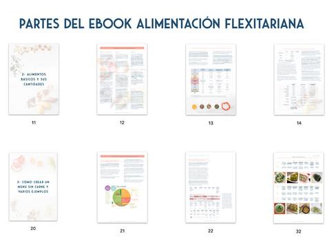 Partes ebook 2.jpg