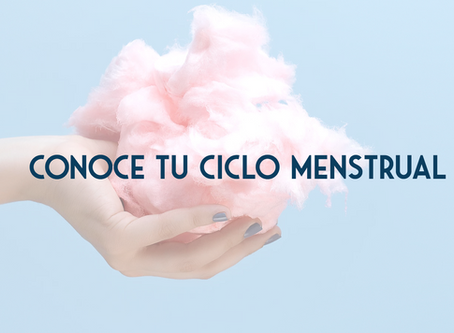 Comprensión del ciclo menstrual femenino a nivel hormonal