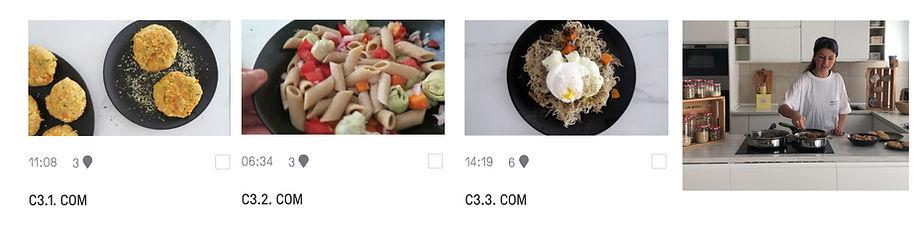 Curso cocina sana principiantes web 3 .j