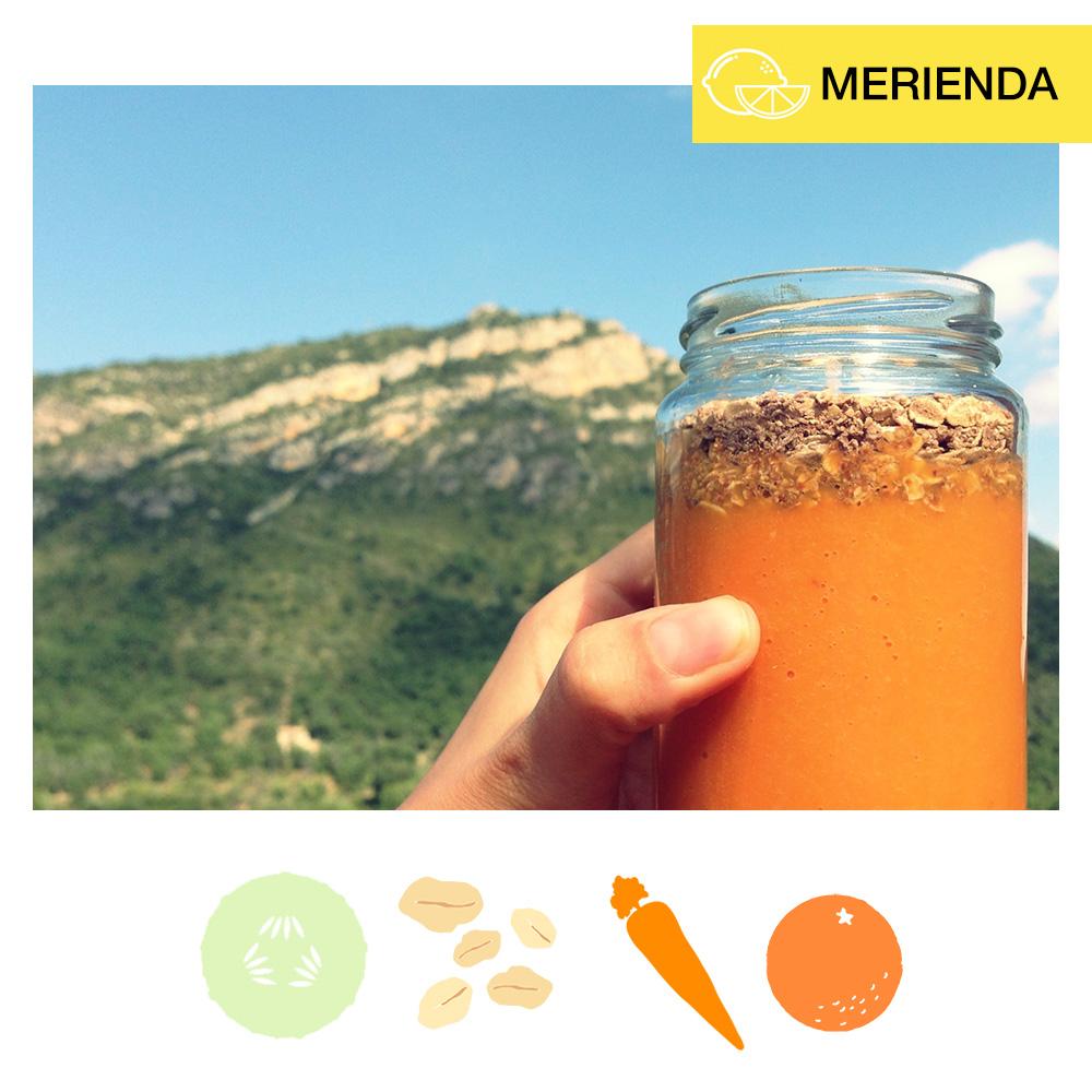 10.4. Merienda zumo naranja y avena - Sanear Lemon's Secrets.JPG