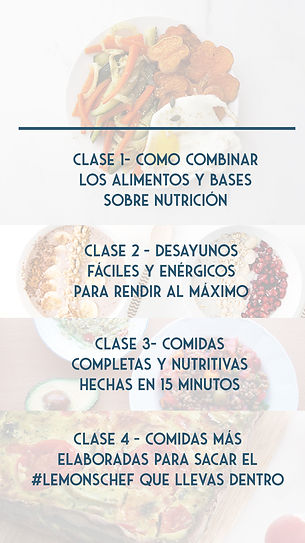 Clases  1web .jpg