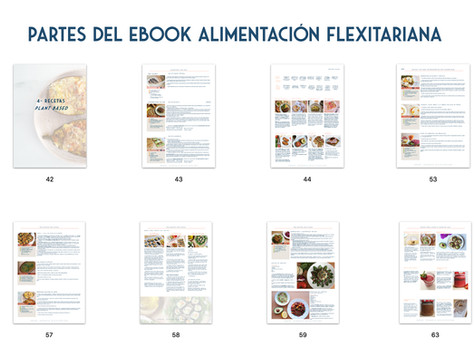 Partes ebook 3.jpg
