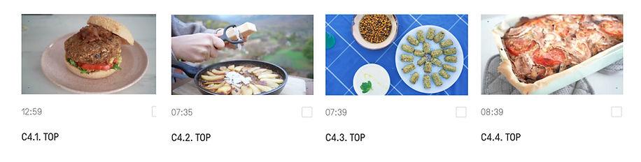 Curso cocina sana principiantes web 4 .j