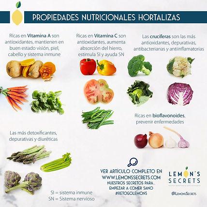 5. Hortalizas Propiedades  .jpg