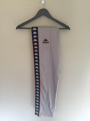 Vintage Kappa Track pants (L)