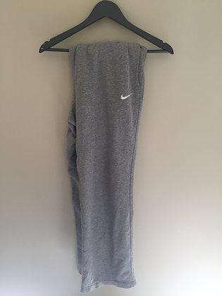 Nike Track pants (L)