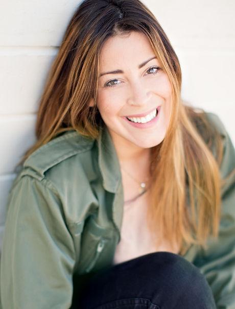 Tiffany Ardila | Transforma Health Straight-line | Zurich
