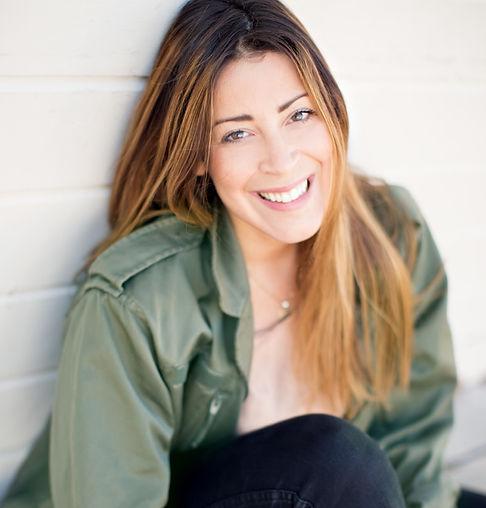 Tiffany Ardila   Transforma Health Straight-line   Zurich