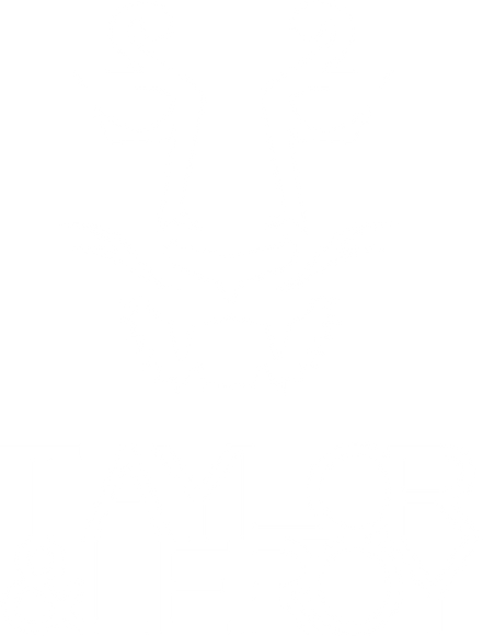 Taylor&LeroyLogo1@2x.png
