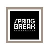 ABS-Springbreak.jpg