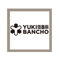Yukibancho Japan