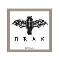 dragboardco.jp