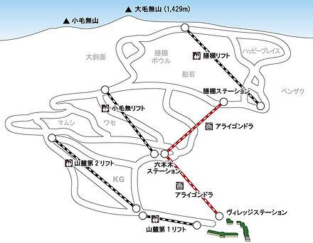 img-ski-map01_edited.jpg